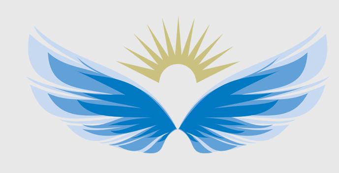 Archangel Textbooks